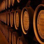 ワイン通を名乗るなら知っておきたい!ワインの名産地【まとめ】
