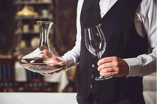 使い分けるのが賢い|ワインを店舗で購入するメリット・デメリット