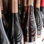 初心者でもワインを美味しく飲む方法【解説】